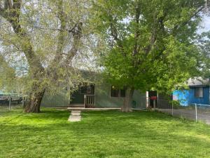 606 South Avenue West, Missoula, MT 59801