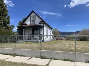 1926 Utah Avenue, Butte, MT 59701