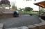 6012 Sunview Drive, Missoula, MT 59803
