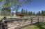 105 El Capitan Loop, Stevensville, MT 59870