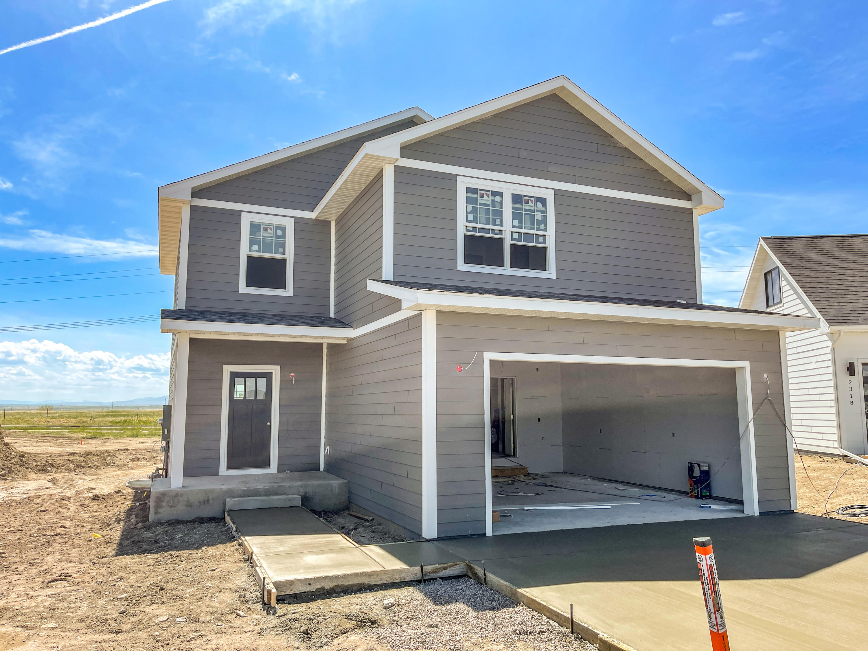 2315 Expedition Court, Great Falls, MT 59401