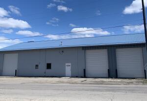300 North Johnson Street, Missoula, MT 59801