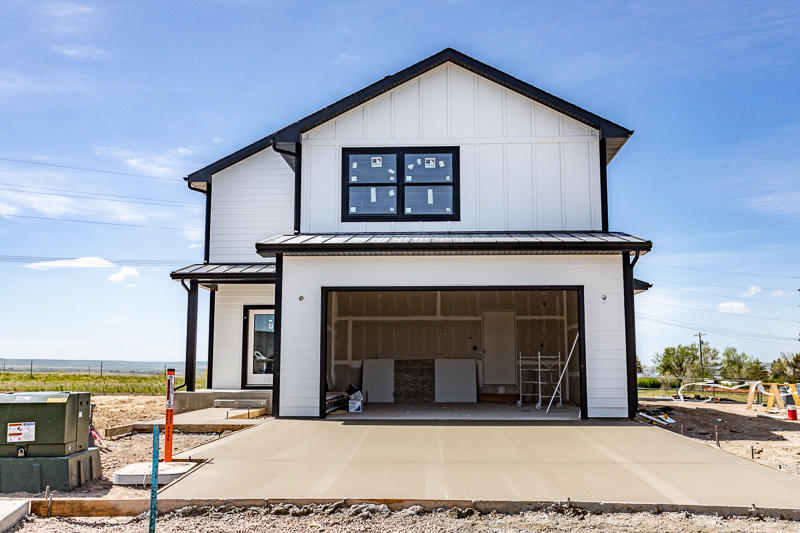 2314 Expedition Court, Great Falls, MT 59401