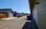 4452 Deveraux Place, Missoula, MT 59808