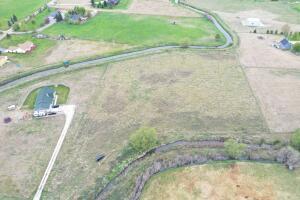 485 Groff Lane, Stevensville, MT 59870