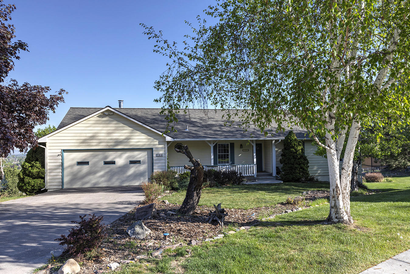 Property Image #1 for MLS #22107273
