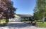 120 Bannack Place, Missoula, MT 59803
