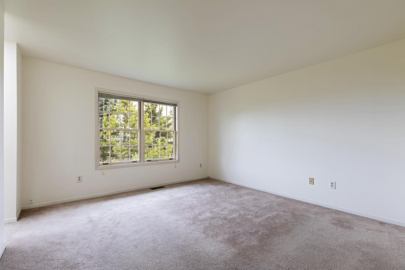 Property Image #16 for MLS #22107273