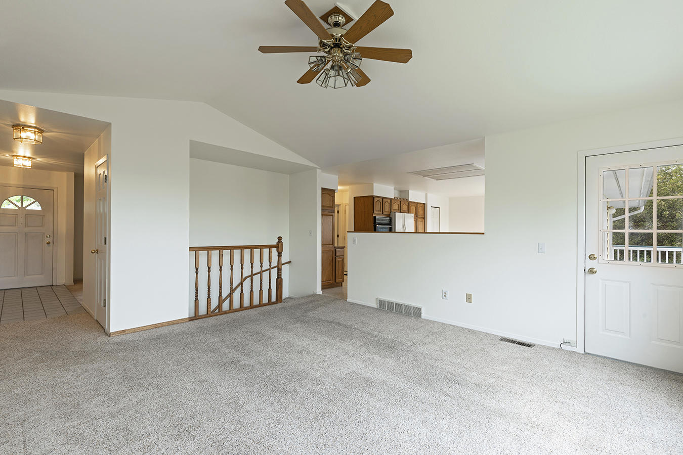 Property Image #7 for MLS #22107273