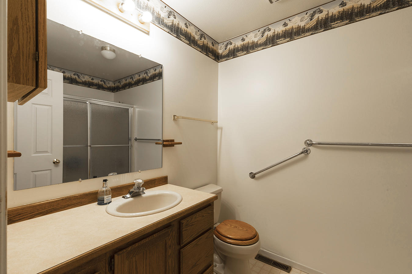Property Image #25 for MLS #22107273