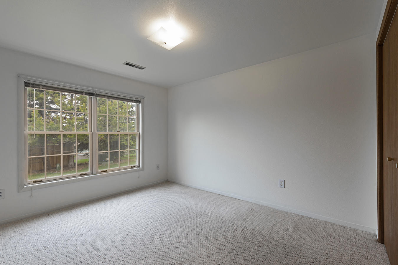 Property Image #20 for MLS #22107273