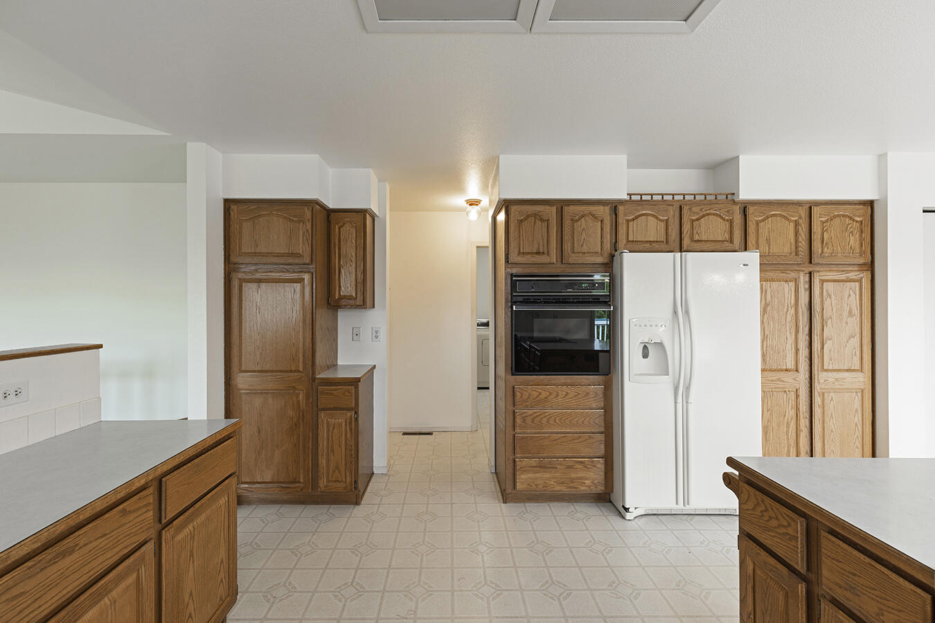 Property Image #10 for MLS #22107273