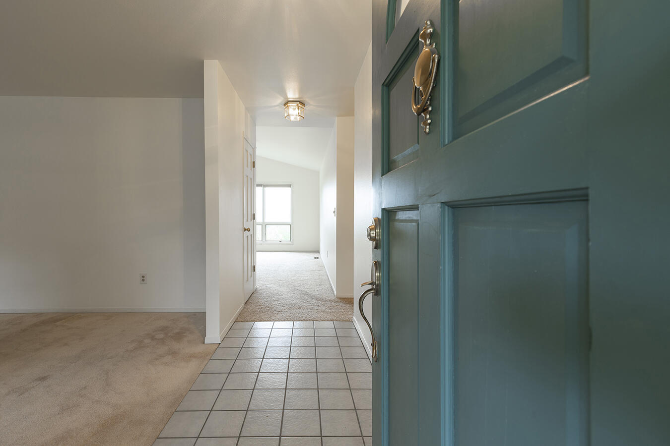 Property Image #4 for MLS #22107273
