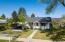 921 Taylor Street, Missoula, MT 59802