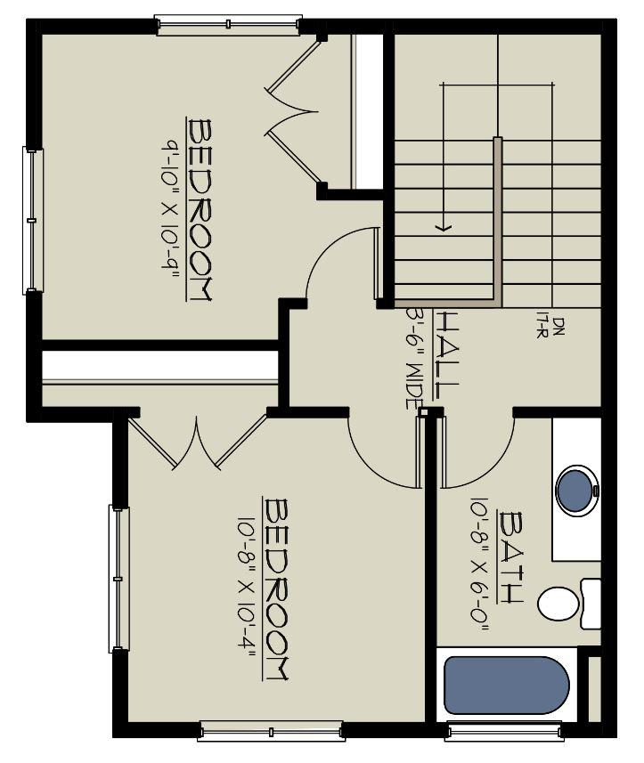 Property Image #22 for MLS #22106827