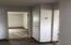 306 South Delaware Street, Conrad, MT 59425