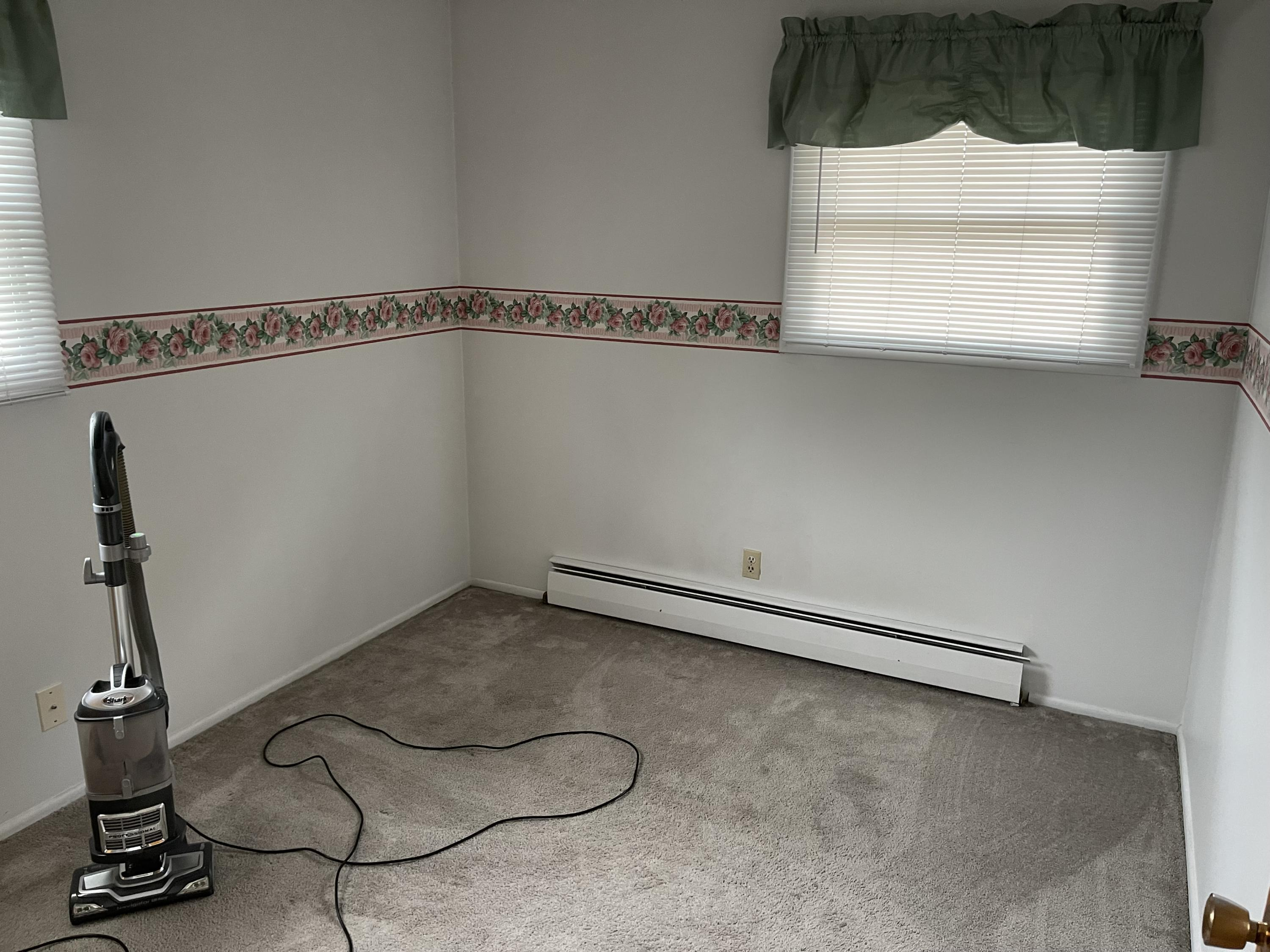 Property Image #10 for MLS #22107294
