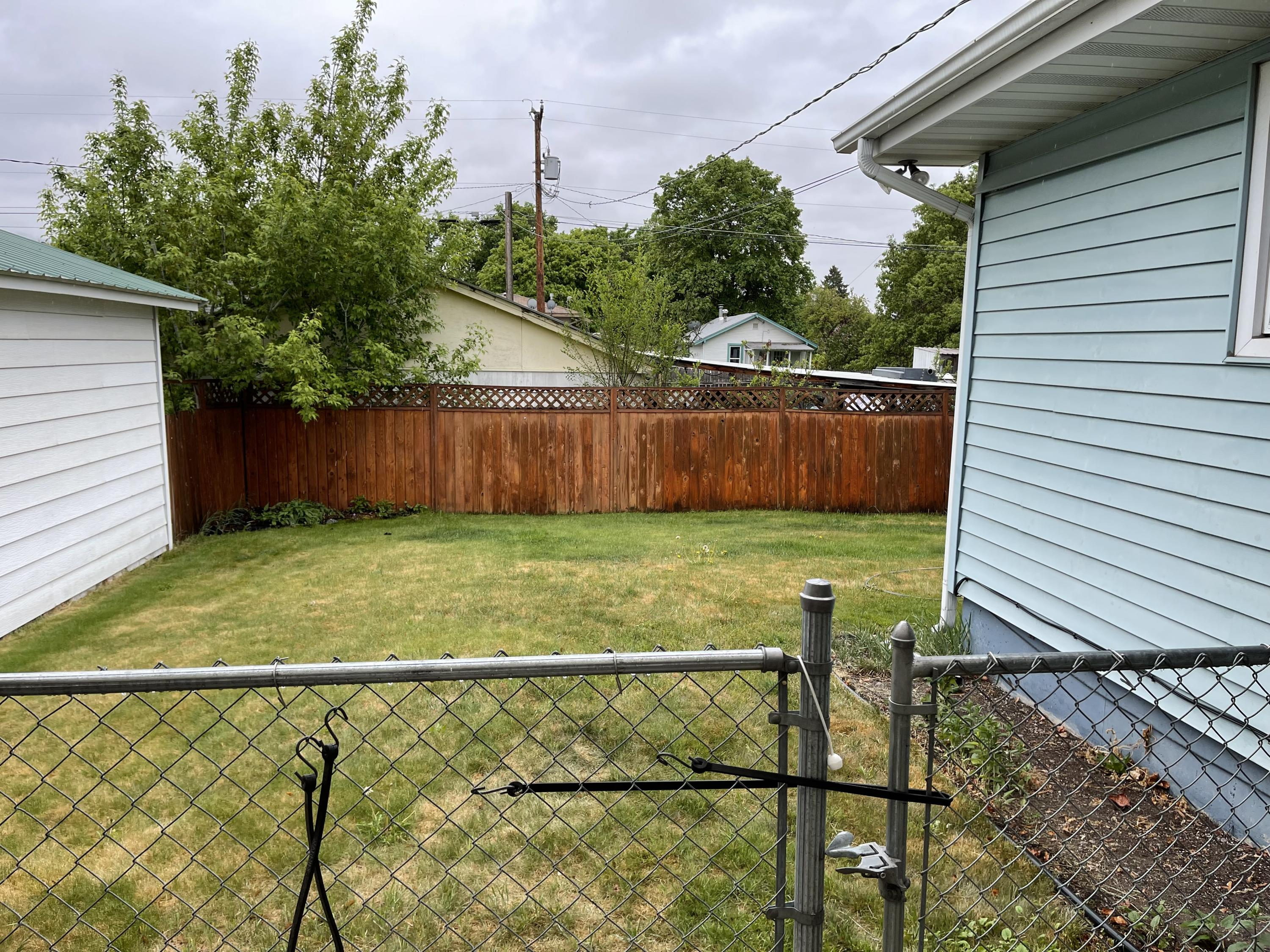 Property Image #6 for MLS #22107294