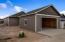 2407 Fence Line Drive, Missoula, MT 59808