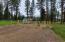 17718 Remount Road, Huson, MT 59846