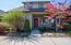 4617 Bordeaux Boulevard, Missoula, MT 59808