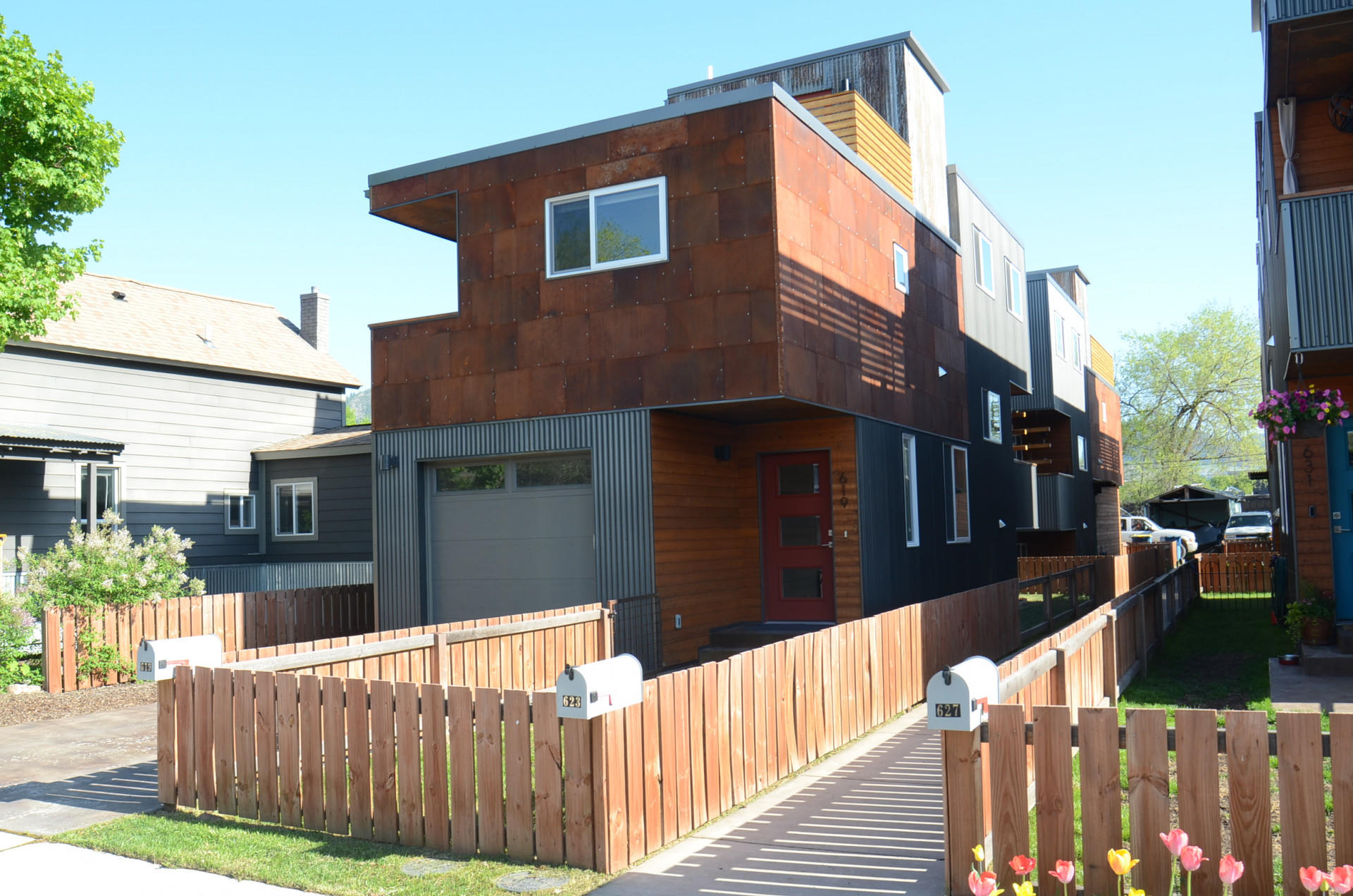 Property Image #1 for MLS #22107353