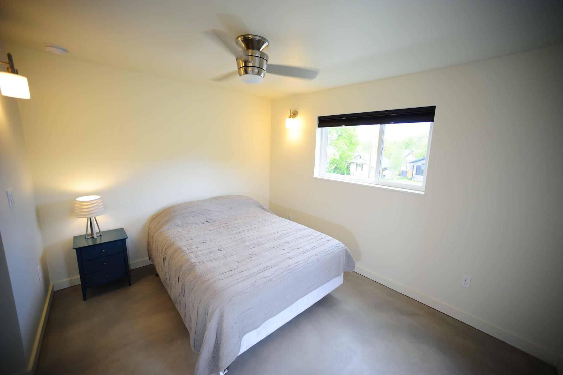 Property Image #4 for MLS #22107353
