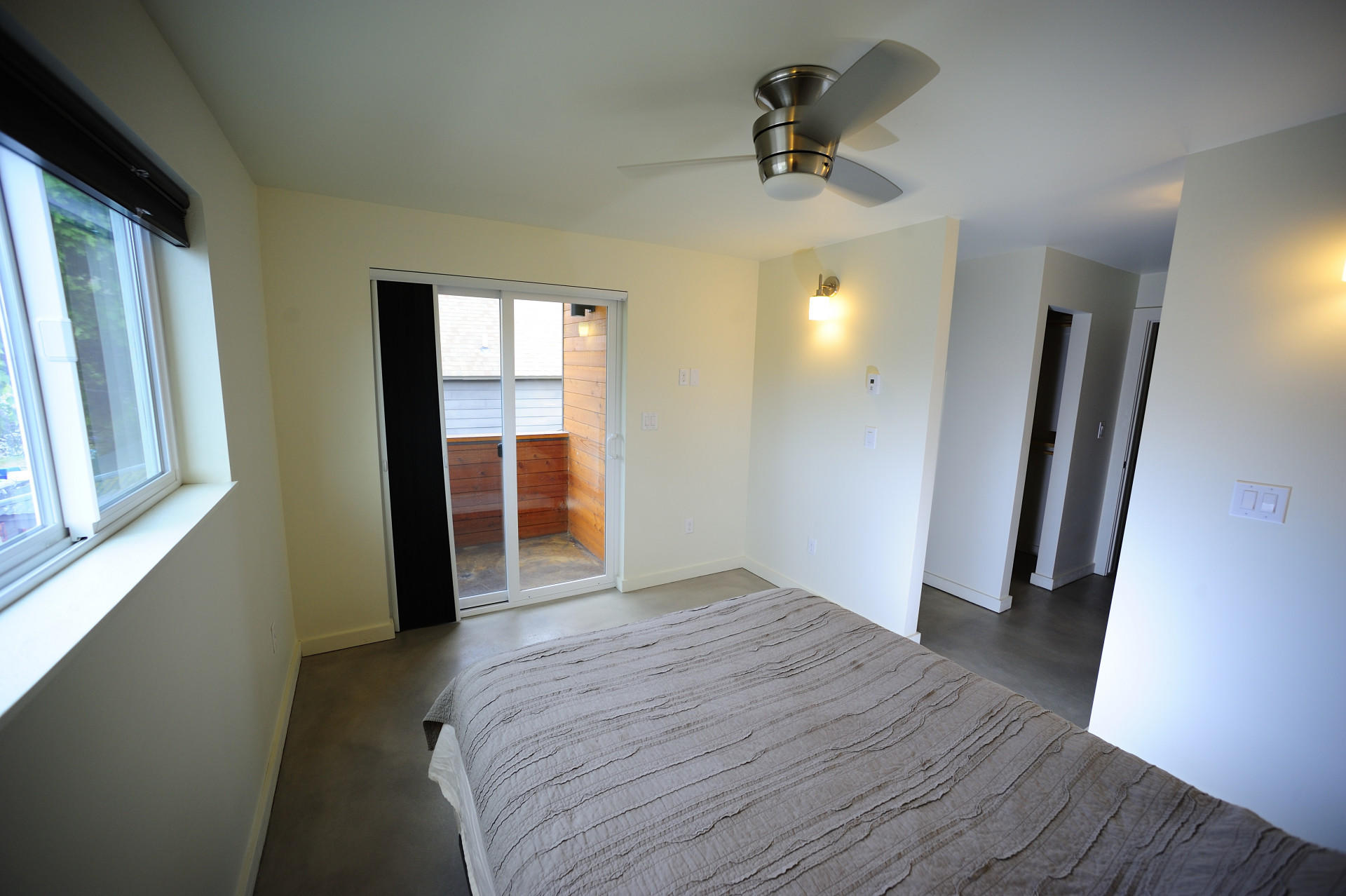 Property Image #5 for MLS #22107353