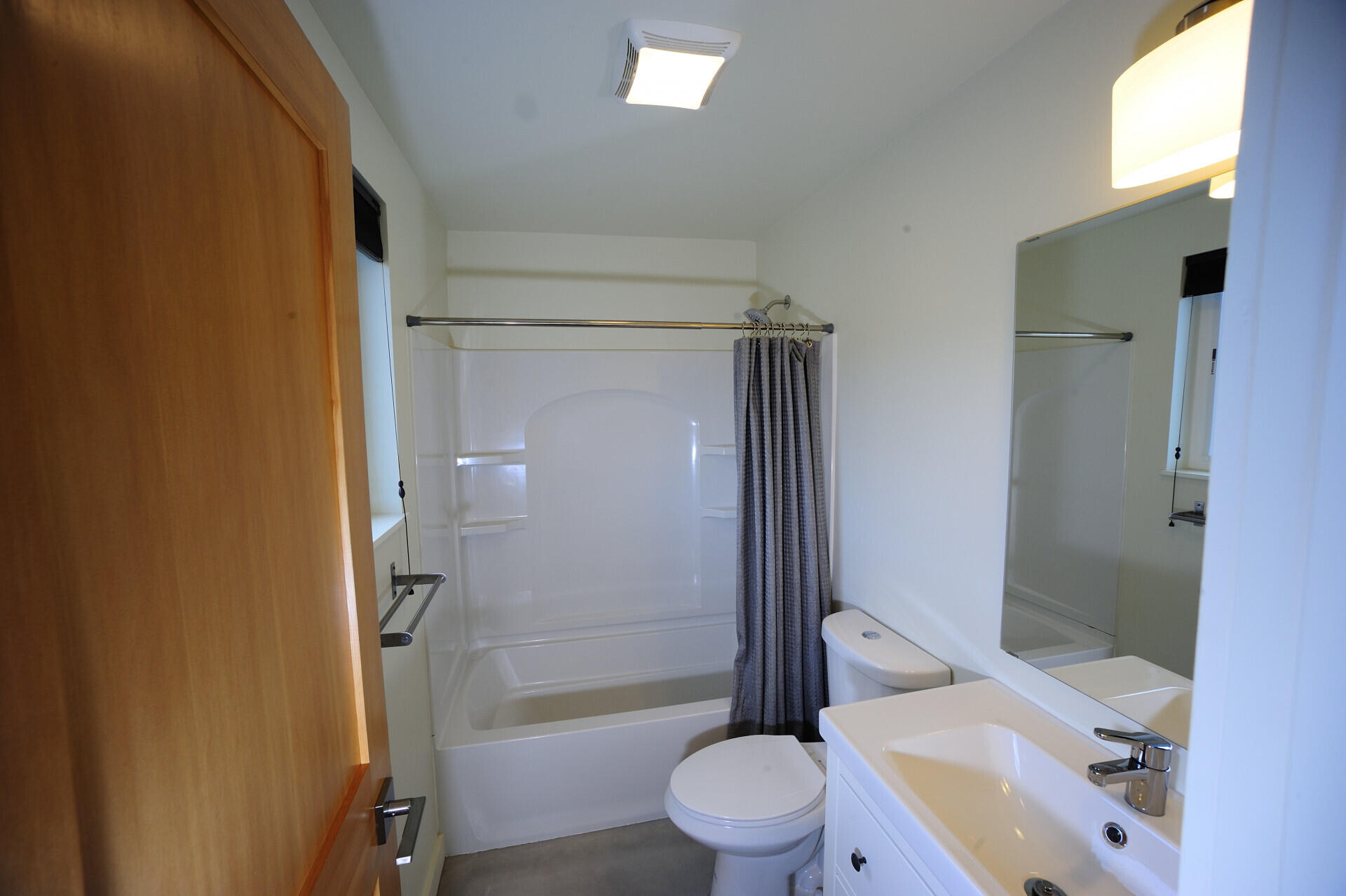Property Image #11 for MLS #22107353