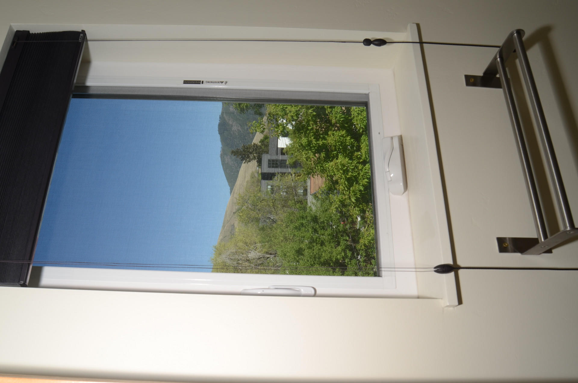 Property Image #13 for MLS #22107353