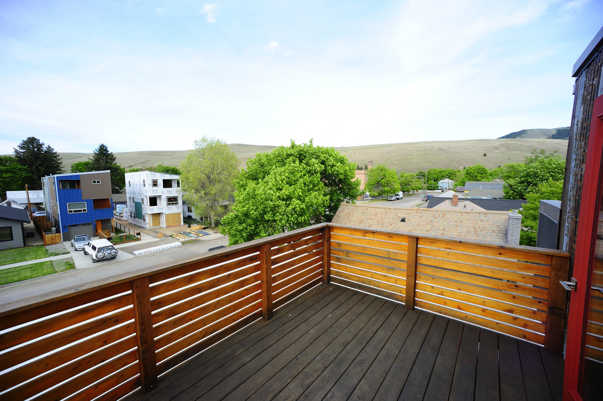 Property Image #16 for MLS #22107353