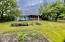 15804 North Park Drive, Frenchtown, MT 59834