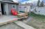 609 South Delaware Street, Conrad, MT 59425