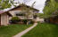 Close to Woodland Park, downtown Kalispell and steps from Thompson Park