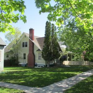 426 South 6th Street East, Missoula, MT 59801