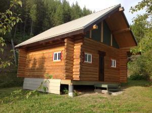 2199 Larch Camp Road, Missoula, MT 59801