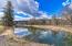 Nhn Royal Coachman Drive, Lot 1, Missoula, MT 59808