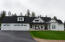 15173 Tyson Way, Frenchtown, MT 59834
