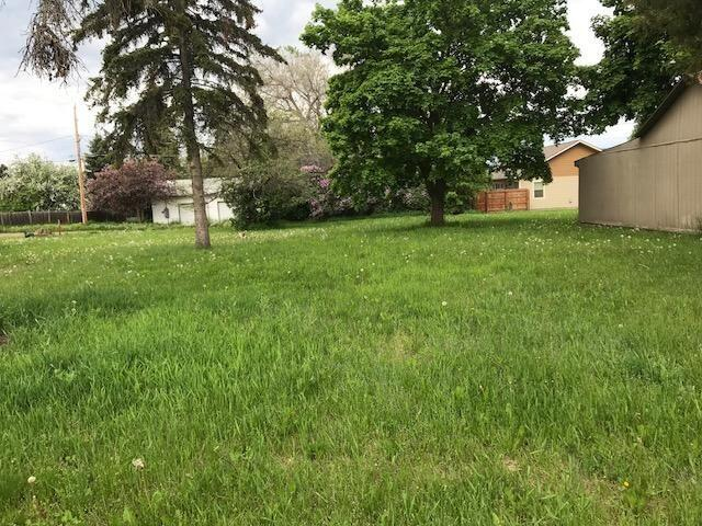 Property Image #1 for MLS #22107417