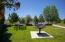 2025 Mullan Road, Unit 205, Missoula, MT 59802