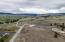 337 Bielbys Highway, Florence, MT 59833
