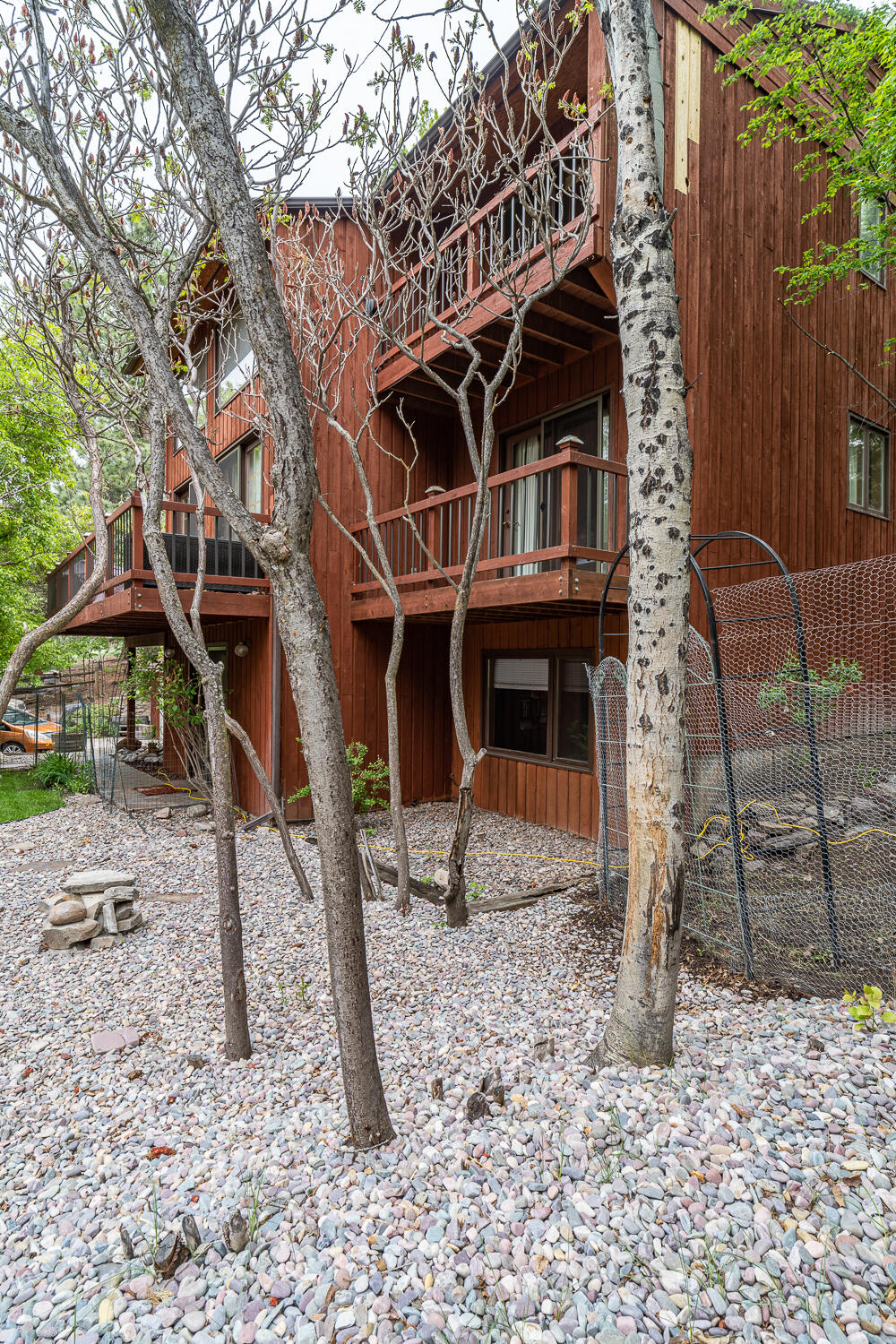 Property Image #23 for MLS #22106513
