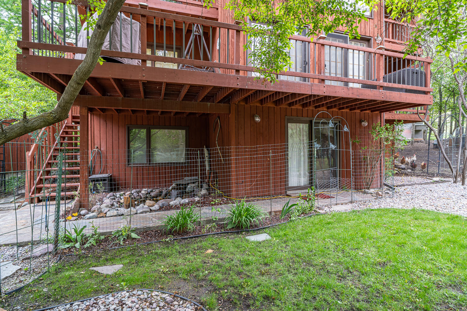 Property Image #34 for MLS #22106513