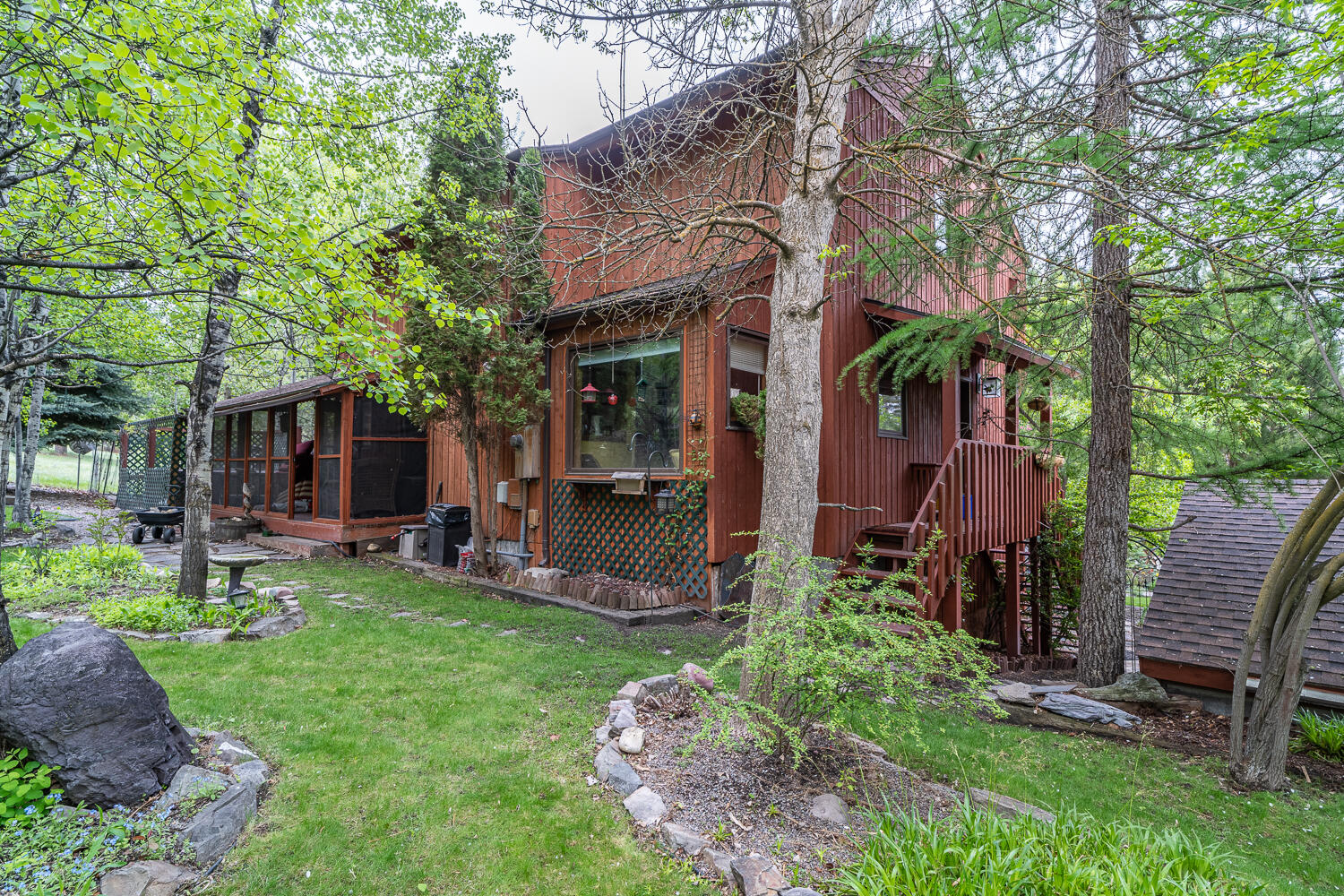 Property Image #58 for MLS #22106513