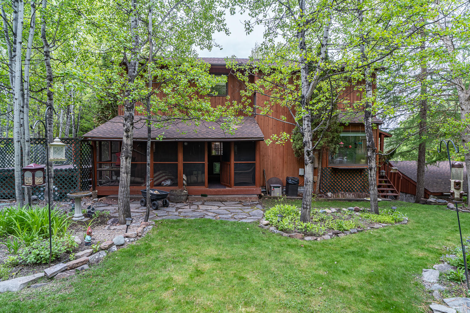 Property Image #45 for MLS #22106513