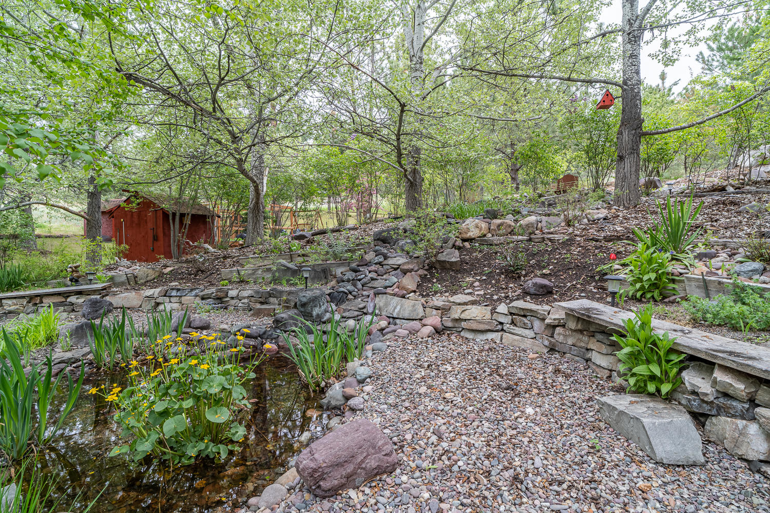 Property Image #3 for MLS #22106513