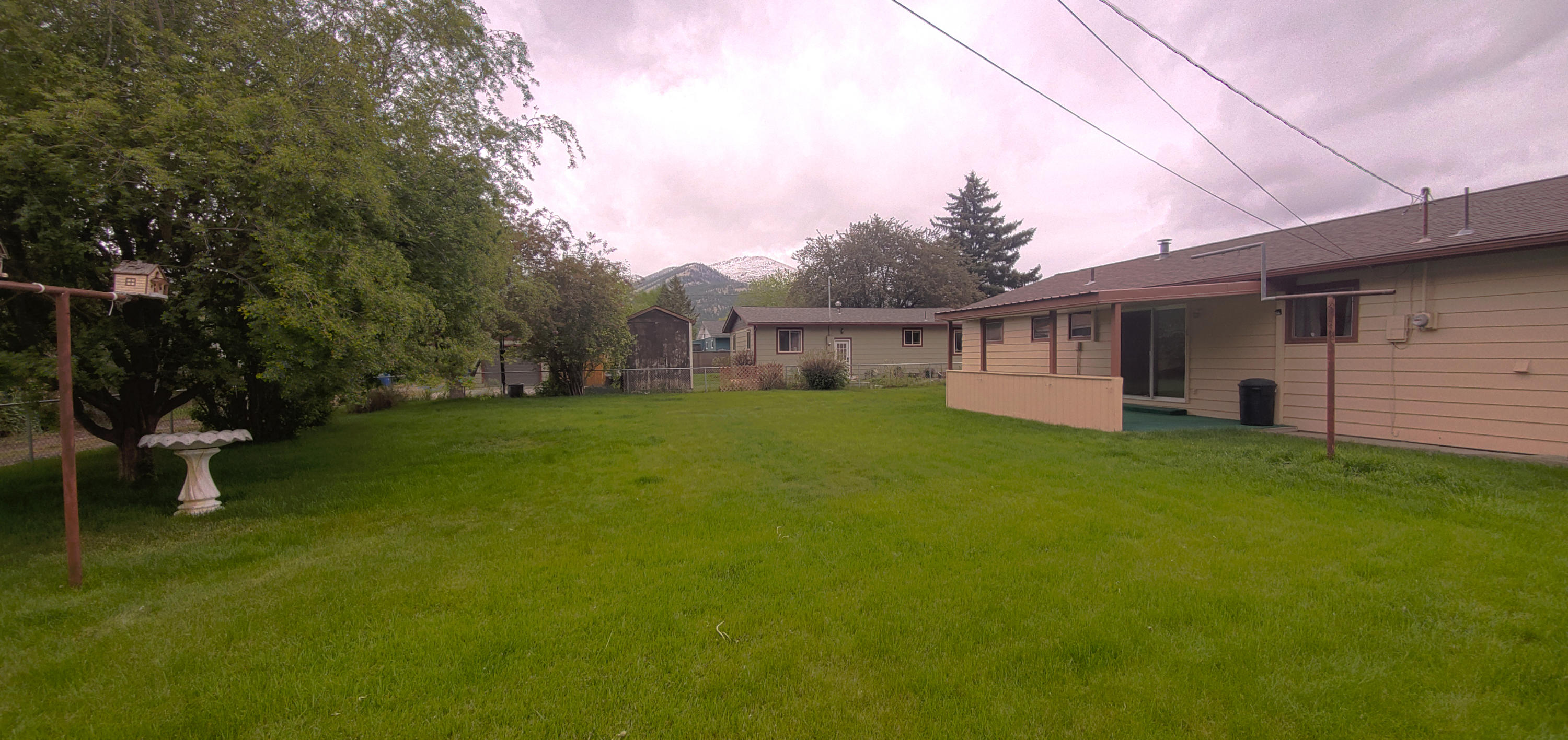 Property Image #14 for MLS #22107444