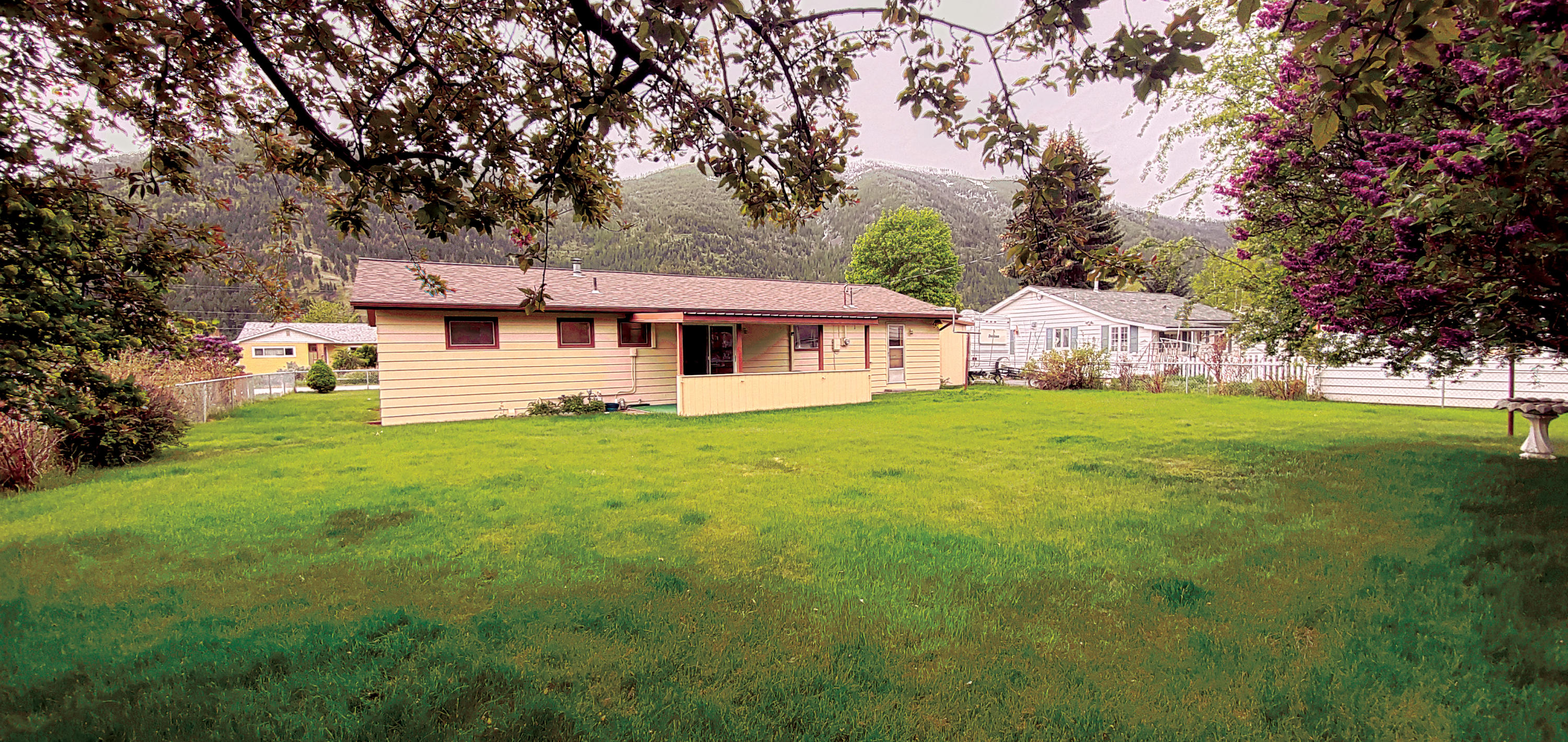 Property Image #16 for MLS #22107444