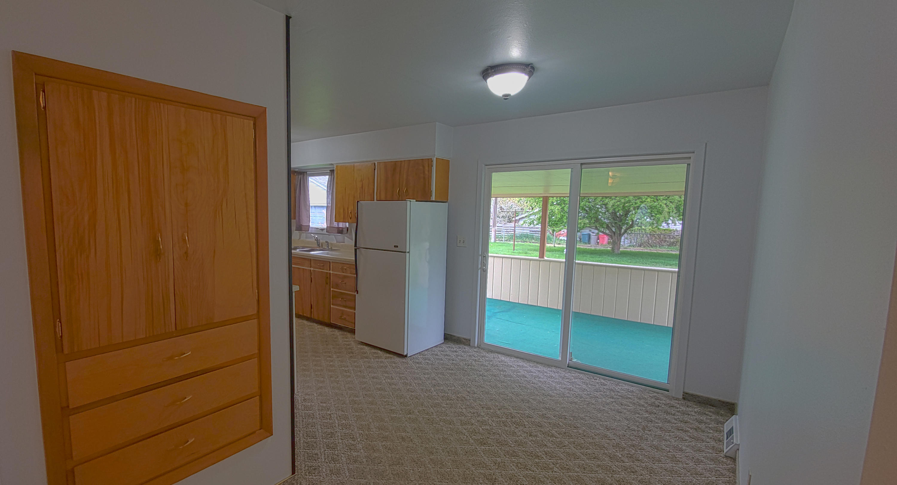 Property Image #4 for MLS #22107444