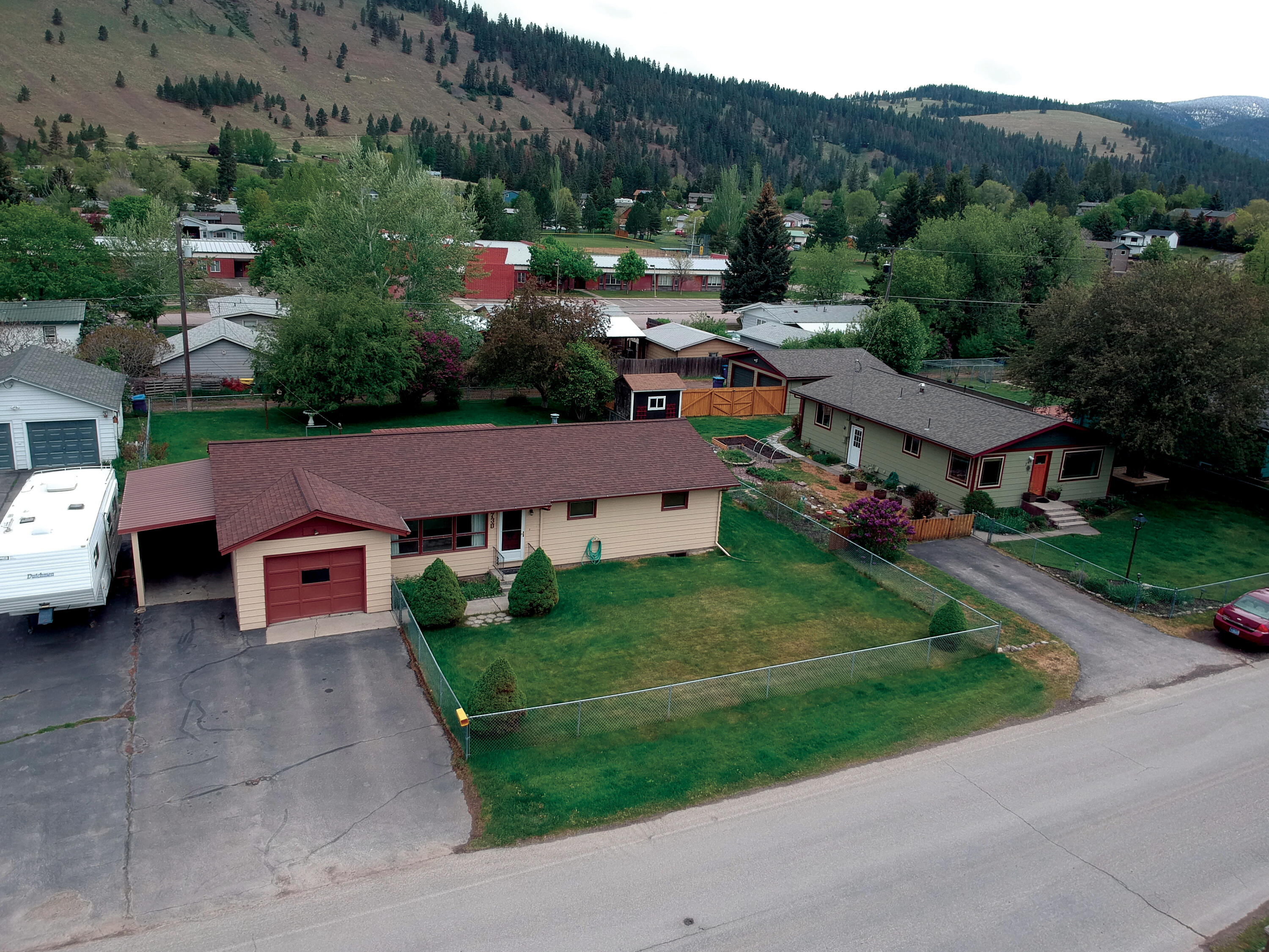 Property Image #1 for MLS #22107444